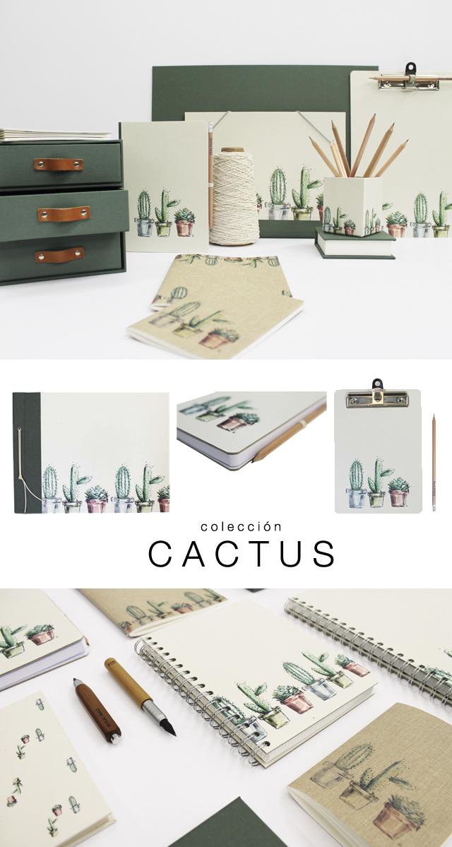 coleccion-cactus-pepa-paper-2