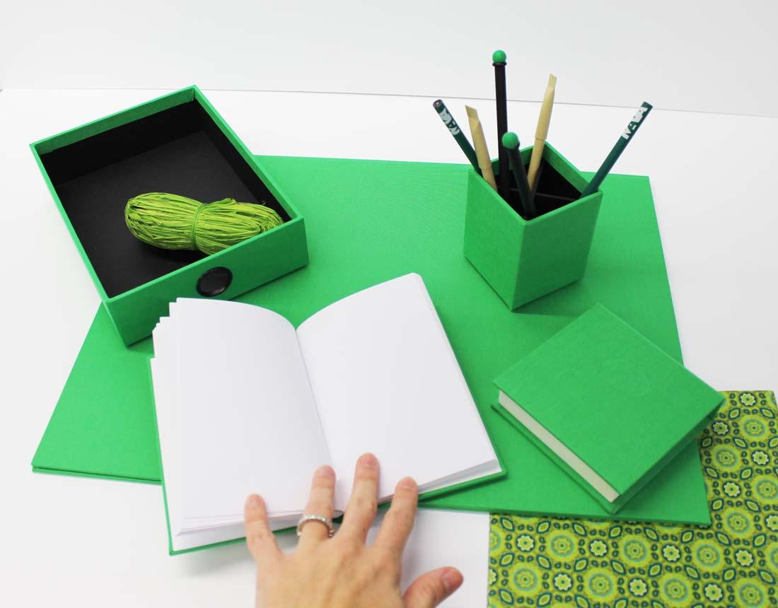complementos-de-escritorio-tela-verde (2)