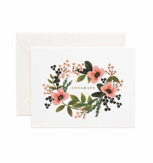 congrats-bouquet-card-rifle-paper-co