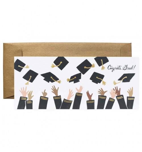congrats-grad-no-10-card