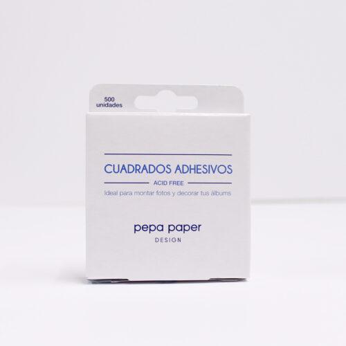 cuadrados_adhesivos_pepa_paper