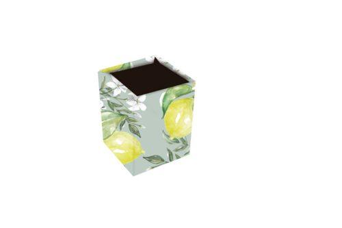 cubilete-citrus