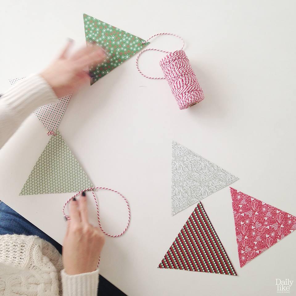 daily-like-tela-adhesiva-scrap-banderines
