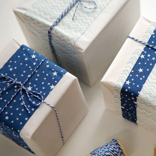 daily-like-tela-adhesiva-scrap-wrapping