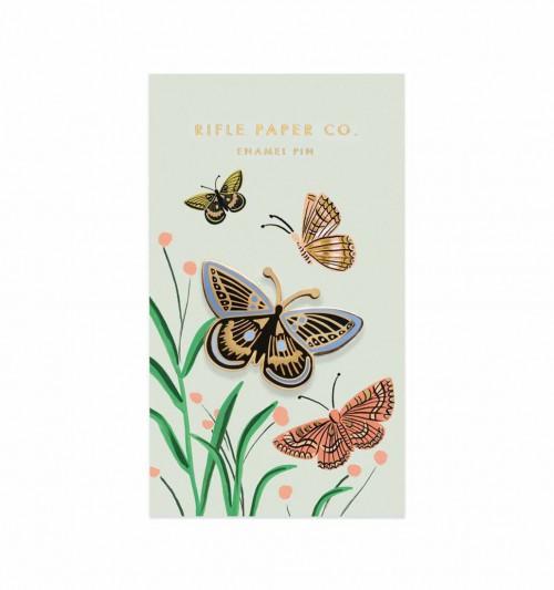 epm008-butterfly-02-f