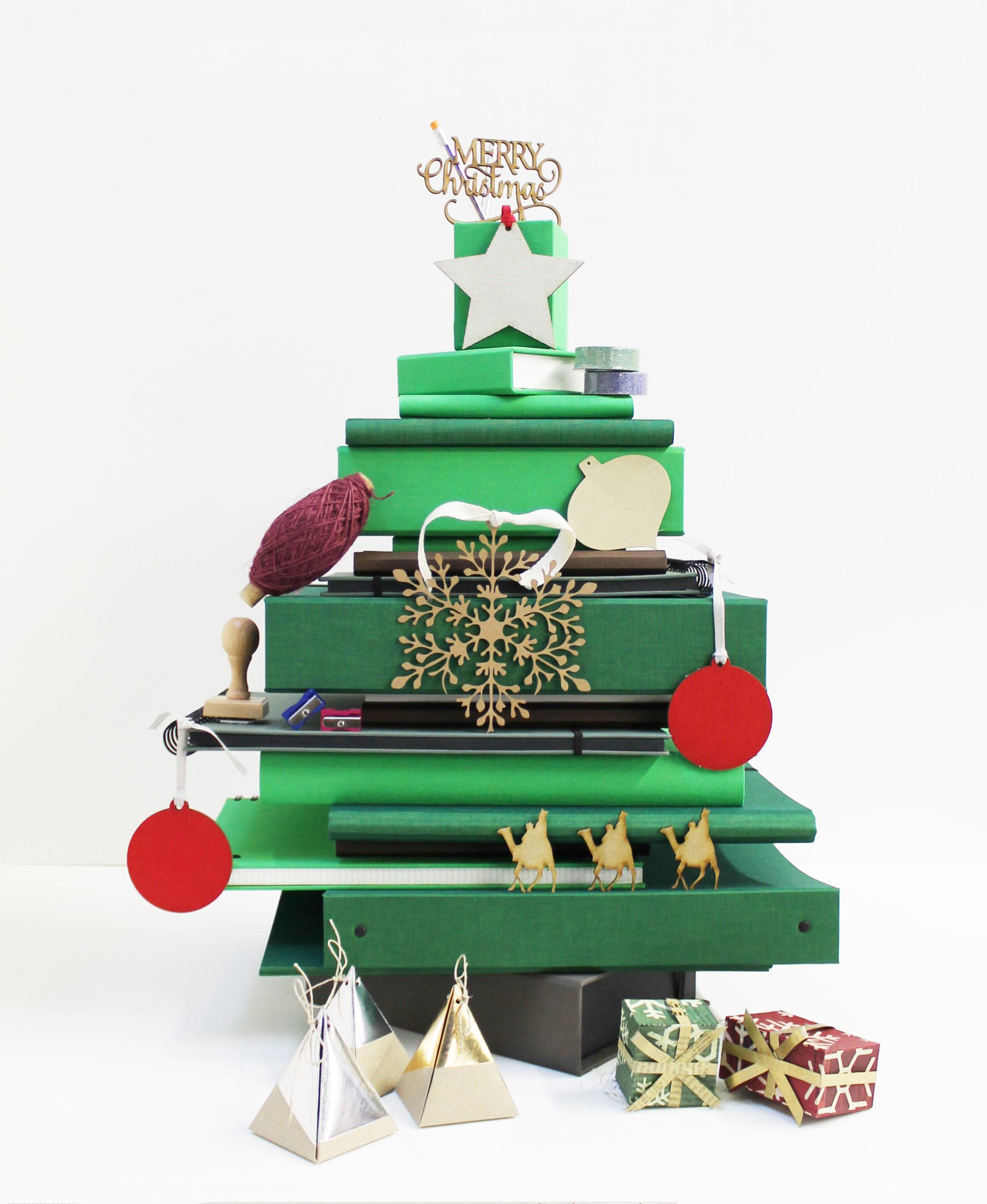 feliz-navidad-pepa-paper