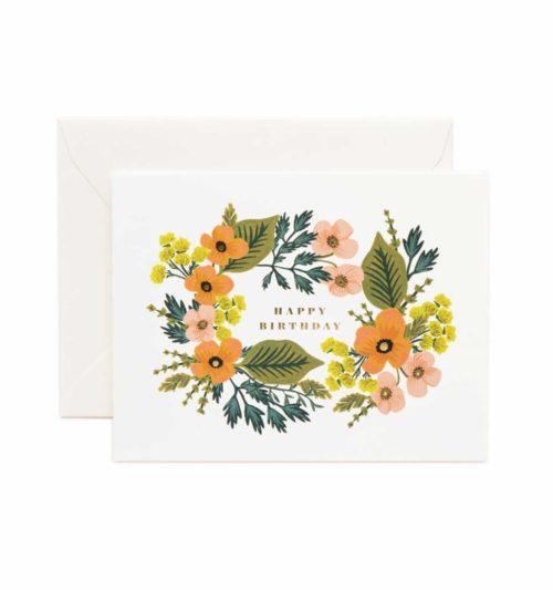 happy-birthday-bouquet-card