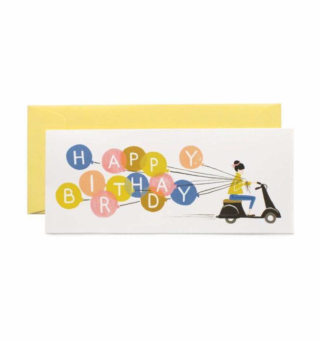 happy-birthday-scooter-no10-card