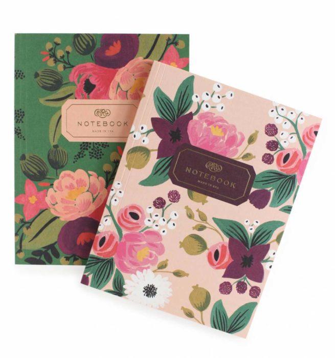 jmm001-vintage-blossoms-notebooks-01-libreta-pepa-paper
