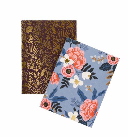 jpm011-birch-01_4-notebooks-rifle-paper-co-pepa-paper