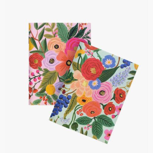 jpm013-garden-party-01-notebooks-rifle-paper-co-pepa-paper
