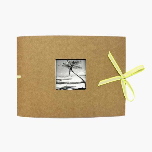 kraft-album-troquelado-window-pequeno-amarillo