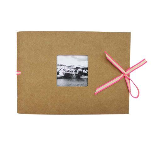 kraft-album-troquelado-window-pequeno-rosa