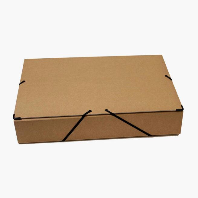 kraft-caja-de-proyectos