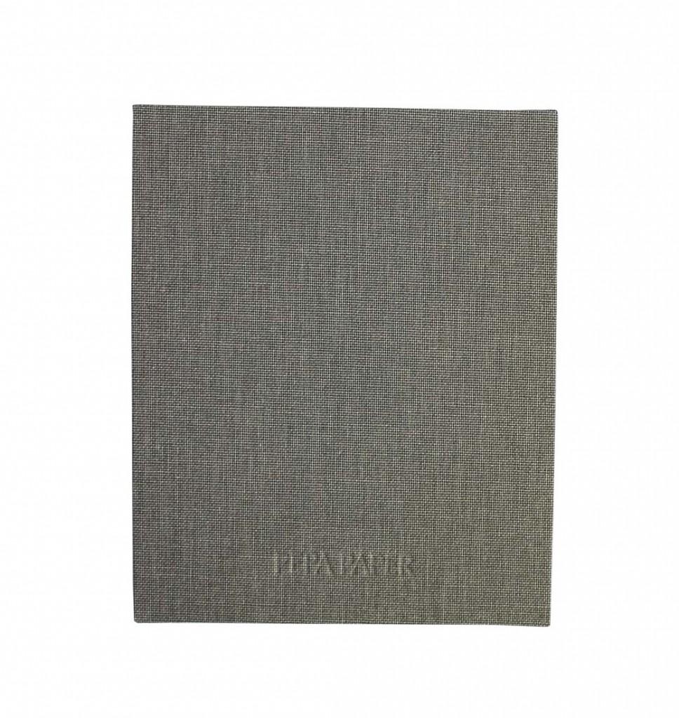 leporello-gris-piedra