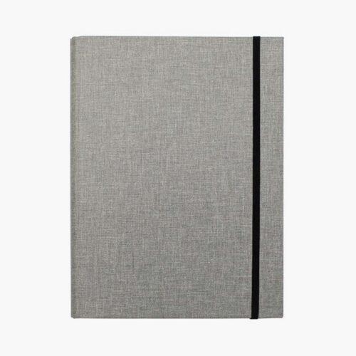 libreta-a5-recambiable-piedra