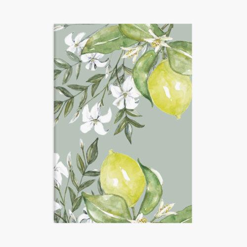 libreta-cosida-a5-citrus