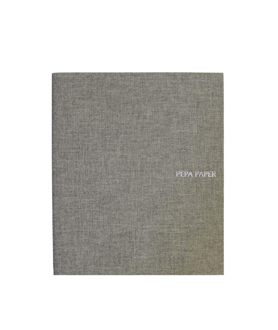 libreta-cosida-a5-rader-piedra