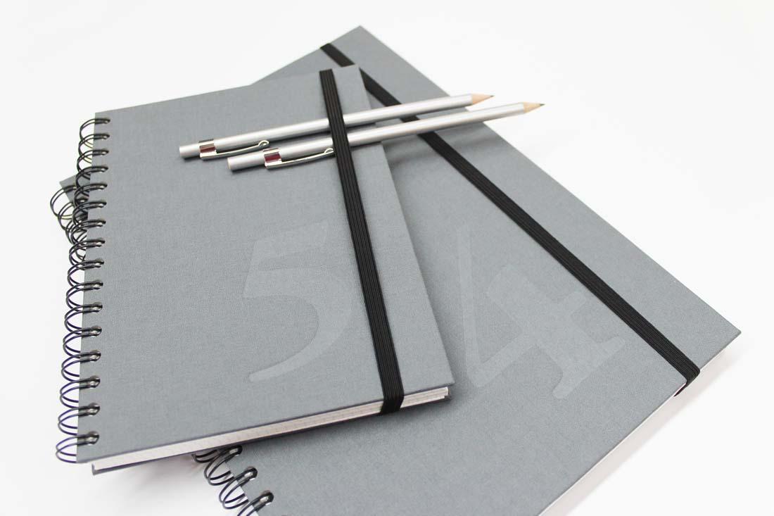 libreta pepa paper (10)