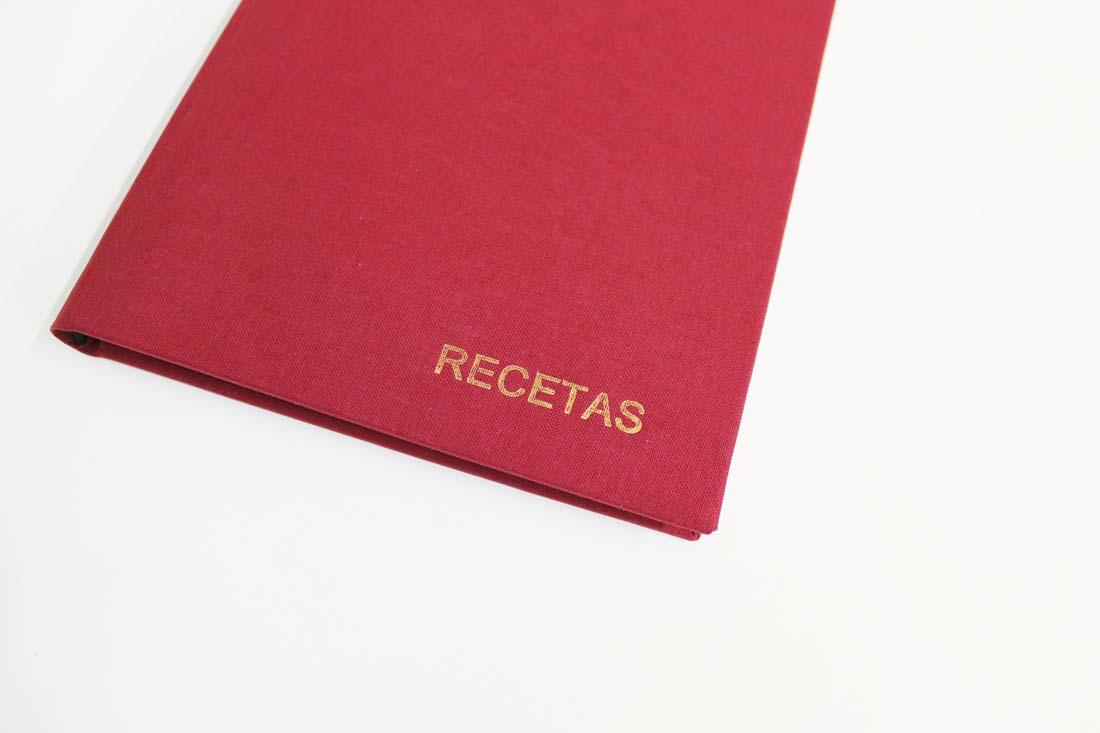 libreta pepa paper (6)
