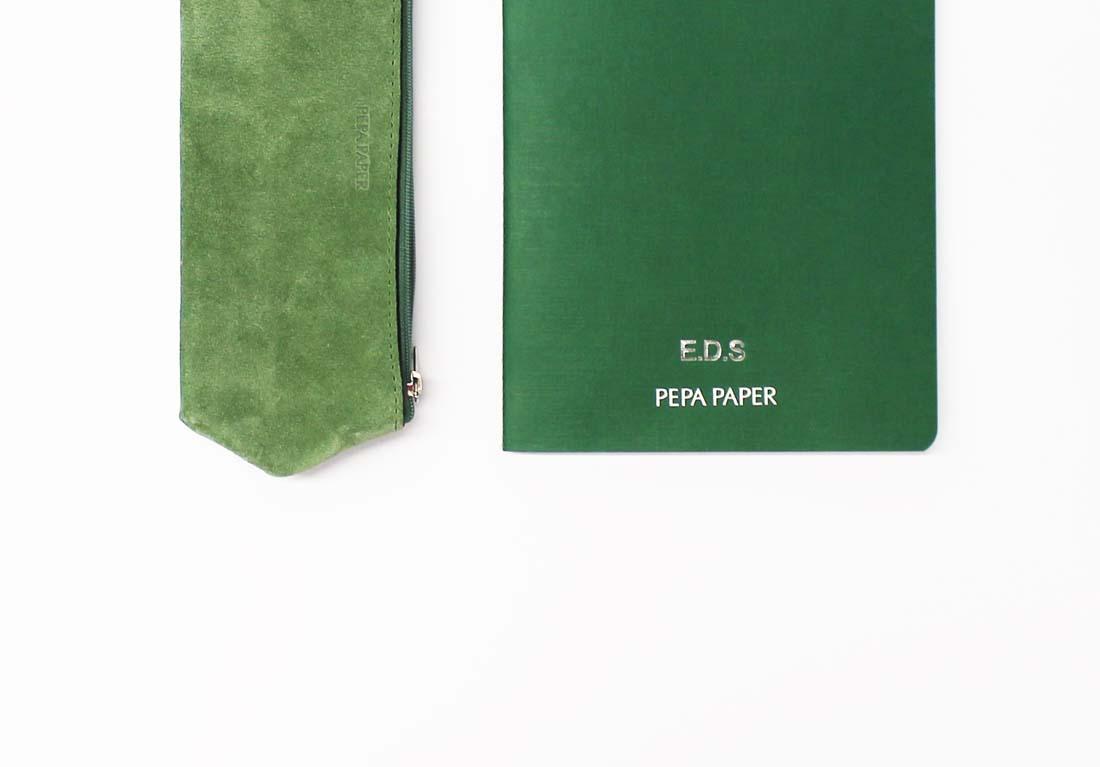 libreta-pepa-paper-verde (3)