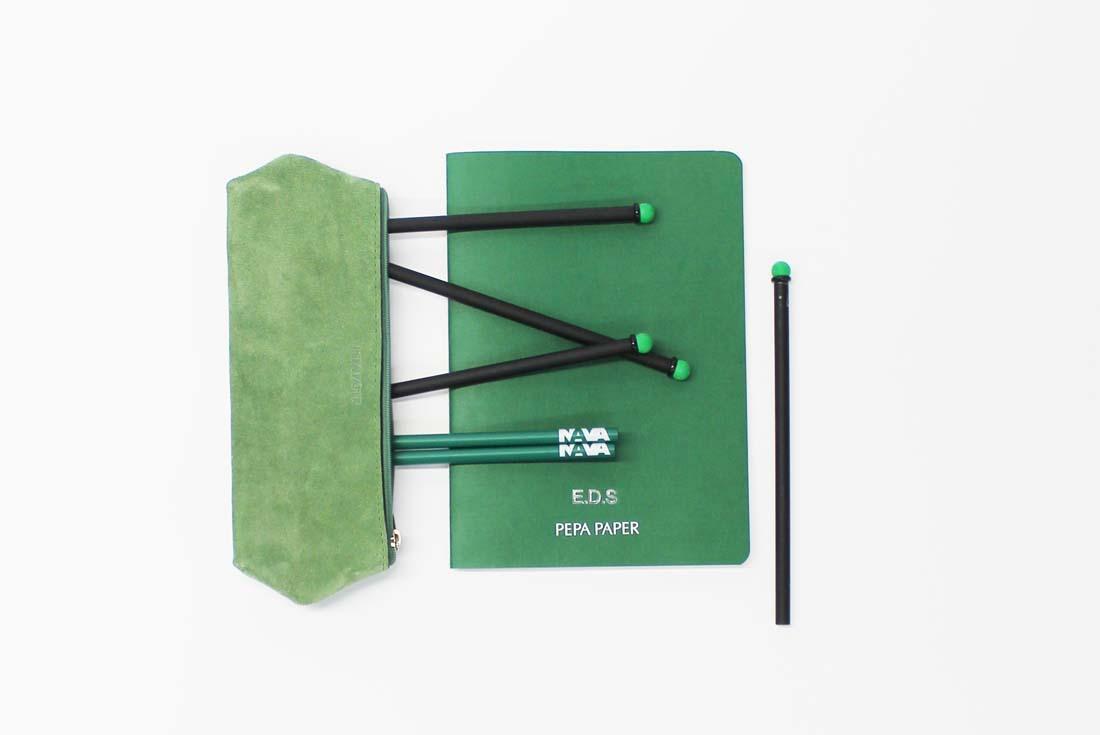 libreta-pepa-paper-verde