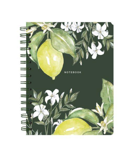 libreta-wyro-a5-citrus