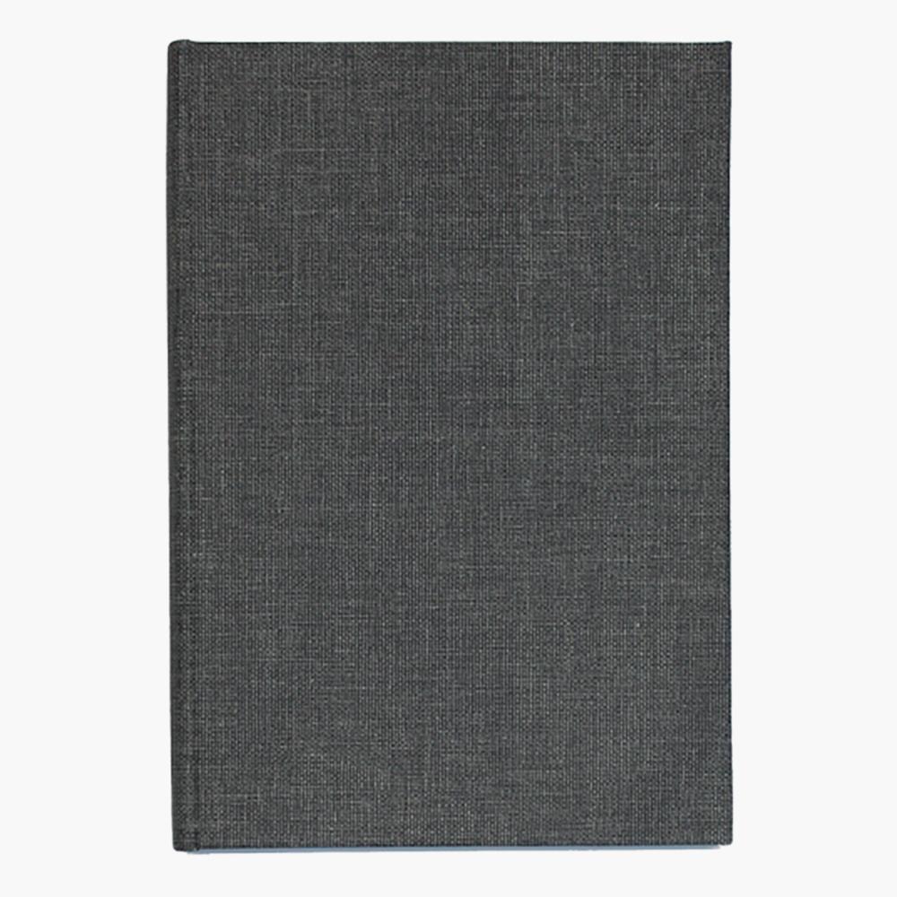 libro-blanco-a4-antracita
