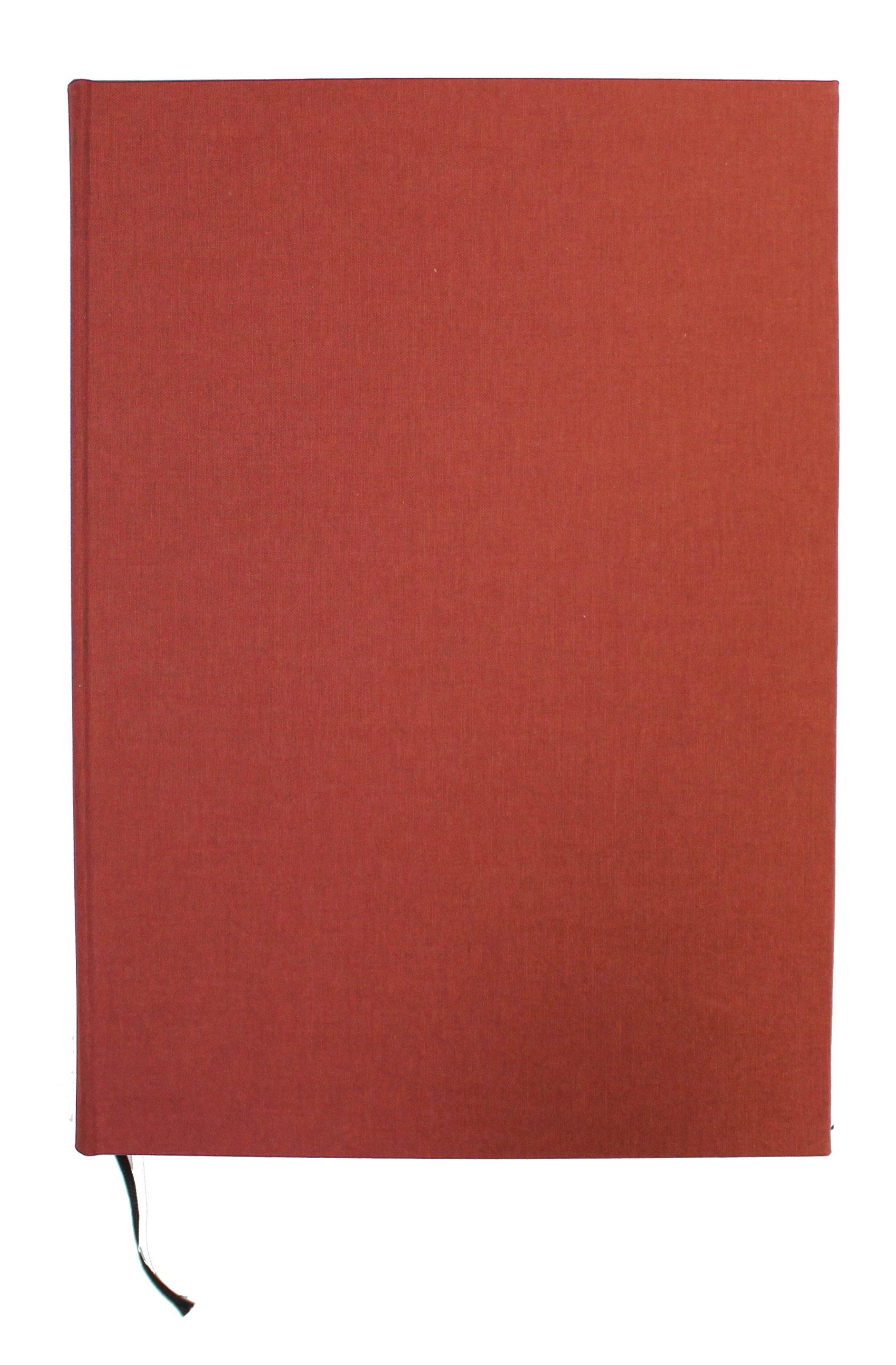 libro-blanco-a4-arcilla