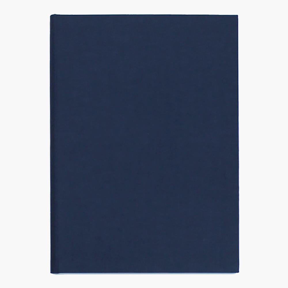 libro-blanco-a4-azul-marino