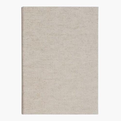 libro-blanco-a4-lienzo