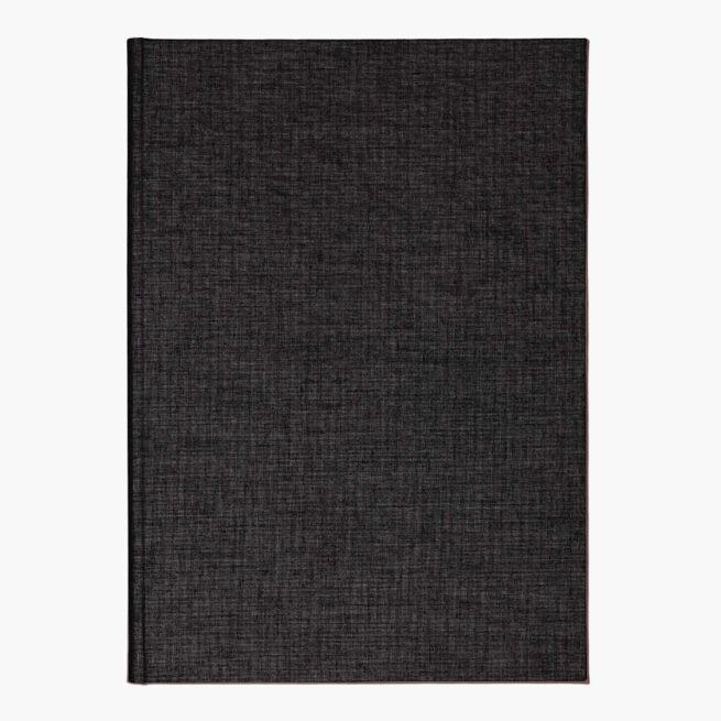 libro-blanco-A4-negro