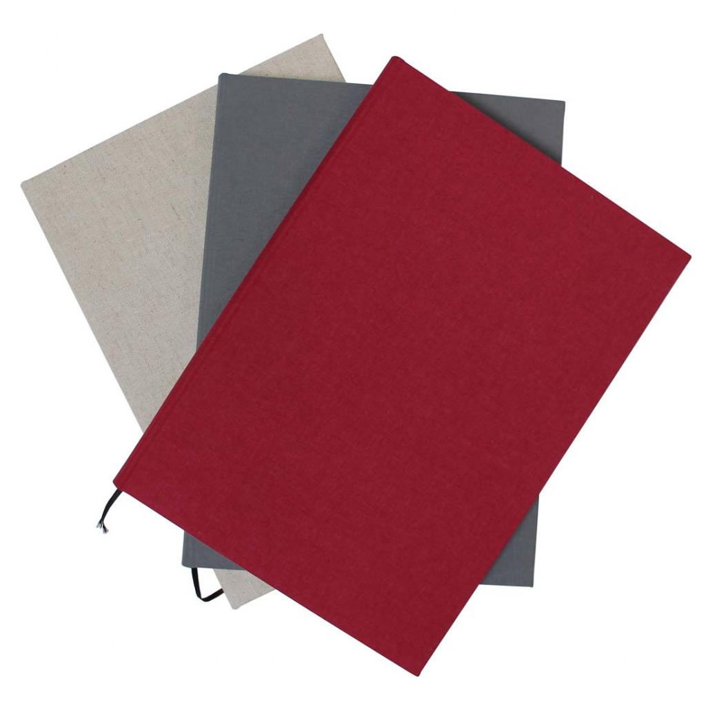libro-blanco-a4-nuevos-colores