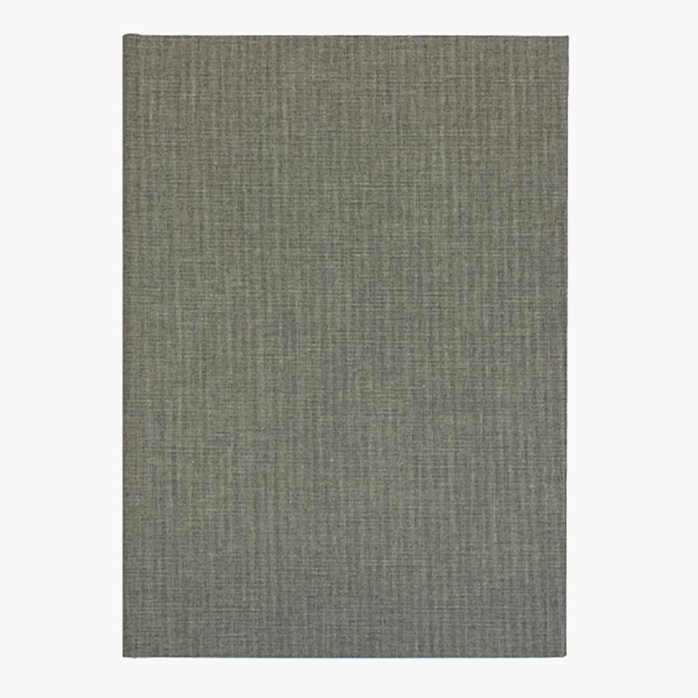 libro-blanco-a4-piedra