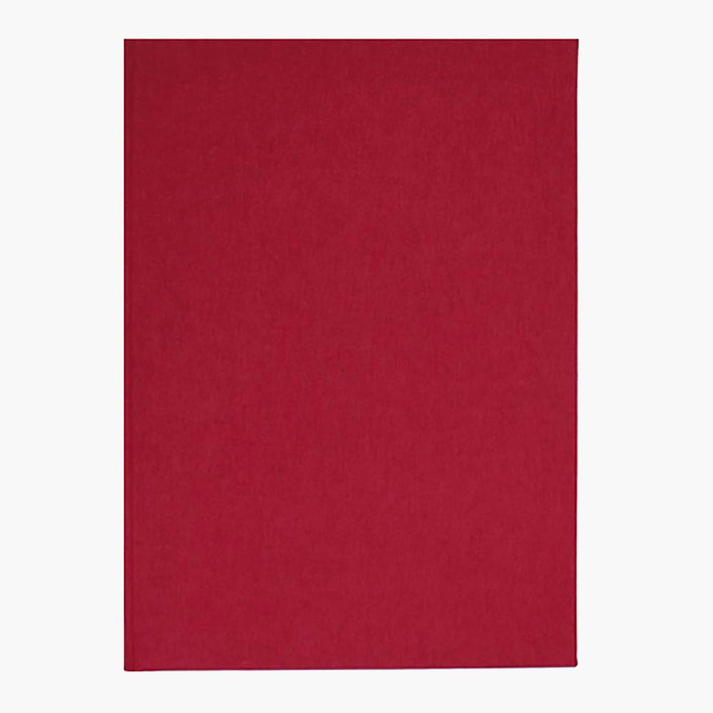 libro-blanco-a4-rubi
