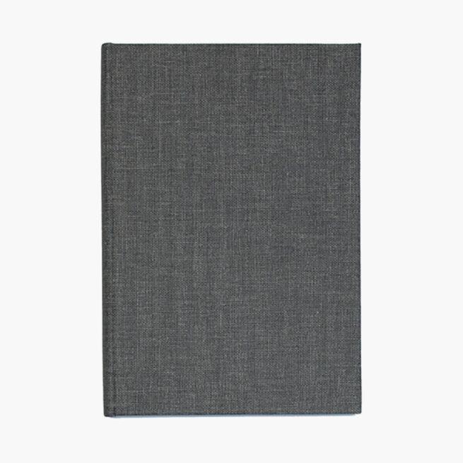 libro-blanco-a5-antracita