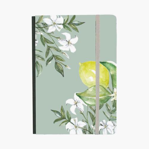 libro-blanco-a5-citrus