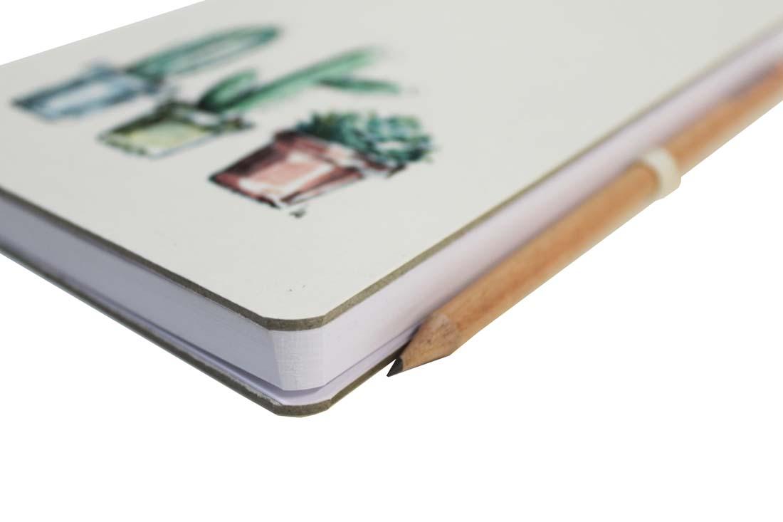 libro-blanco-a5-detalle