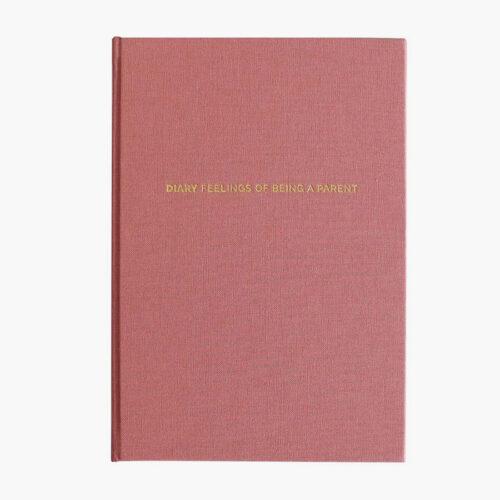 libro-blanco-a5-estimulacion-para-bebes