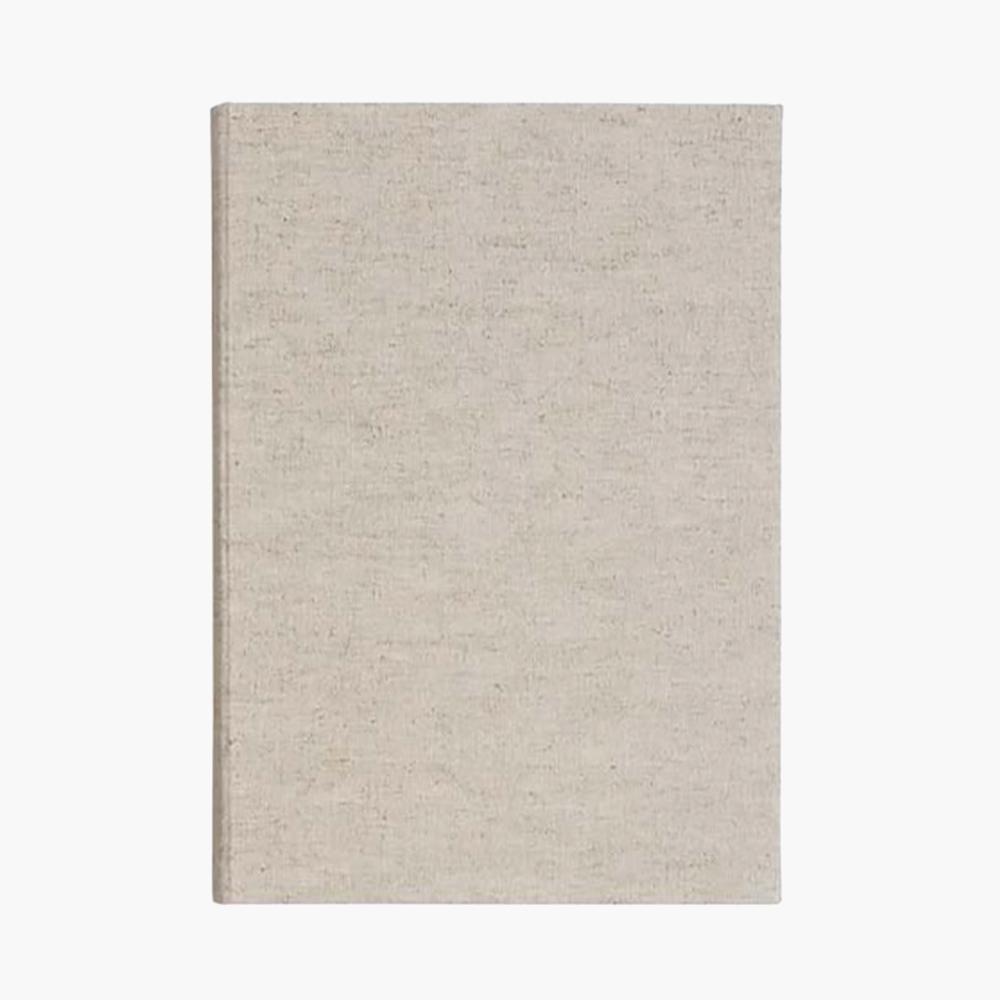 libro-blanco-a5-lienzo