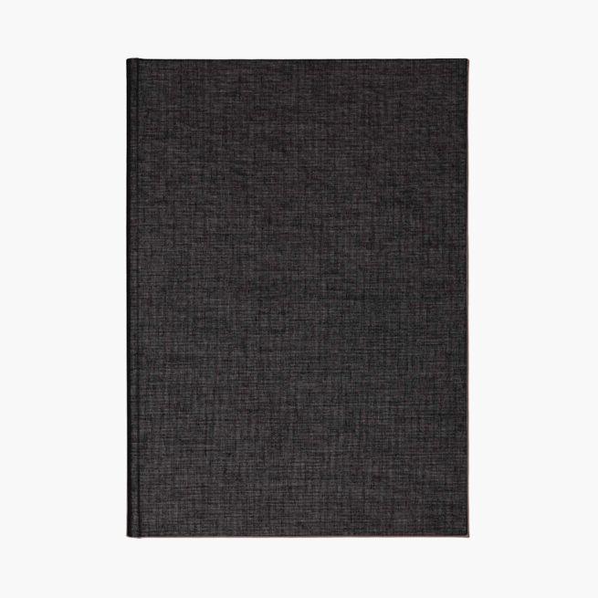 libro-blanco-A5-negro