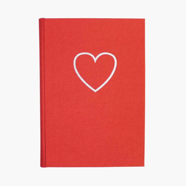 libro-blanco-a5-rojo-corazon