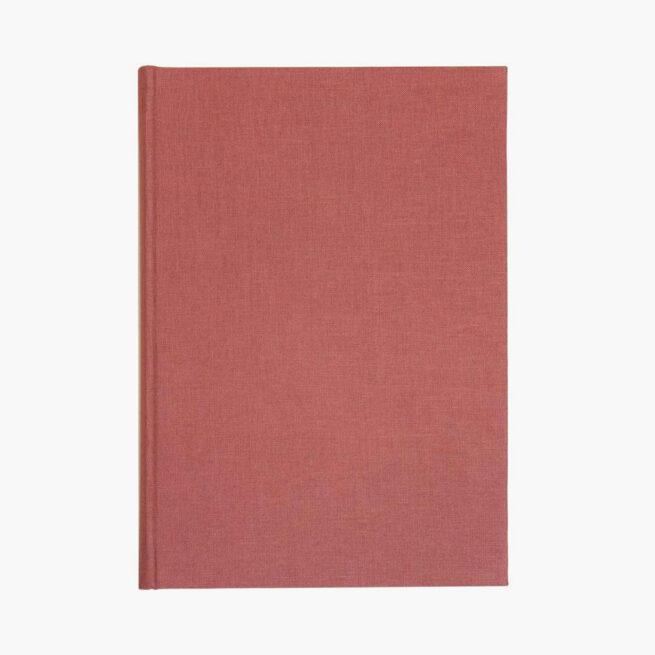 libro-blanco-a5-rosa-vintage