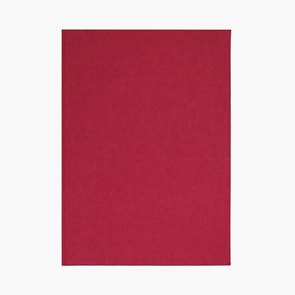 libro-blanco-a5-rubi