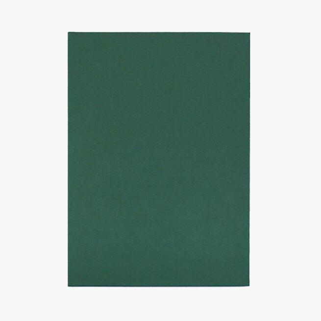 libro-blanco-a5-verde-ingles