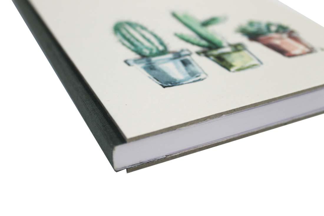 libro-blanco-a5-vista