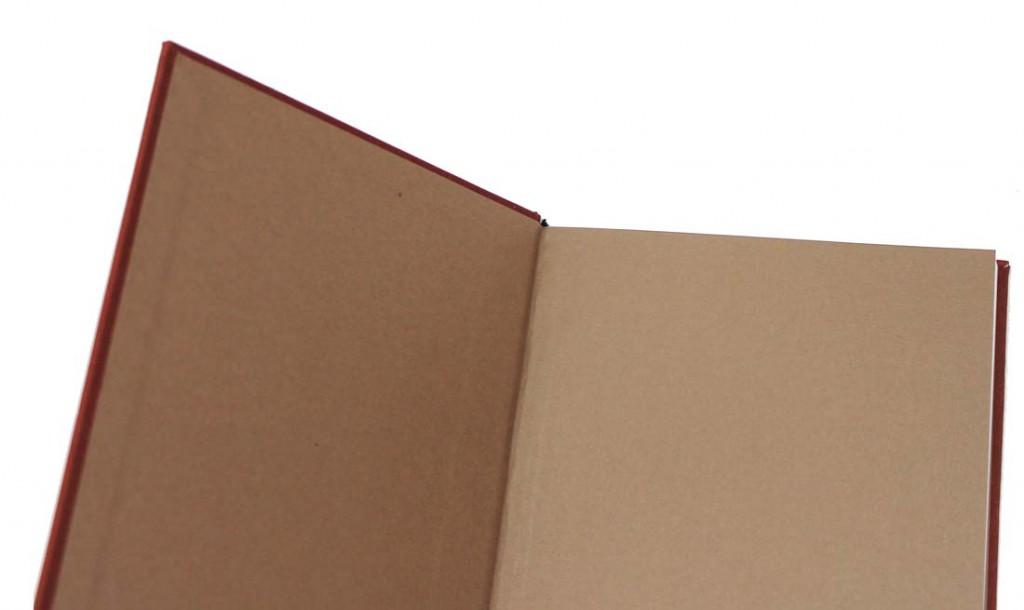 libro-blanco-arcilla-guardas