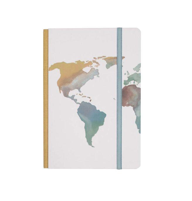 libro-blanco-mundi-a5