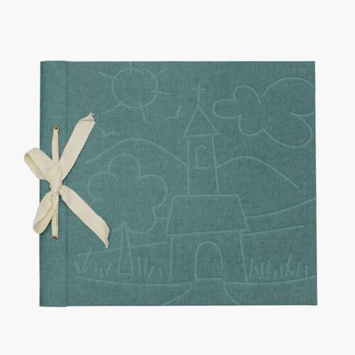 libro-comunion-jade