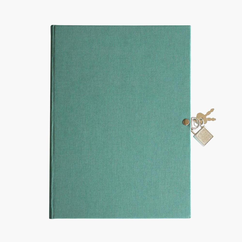 libro-diario-candado-a5-jade